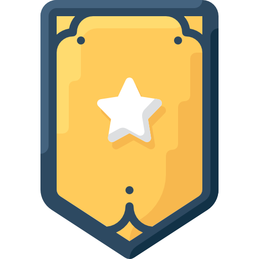 rango-14