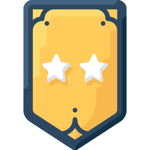 rango-15