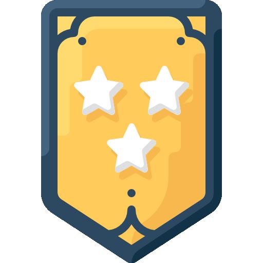 rango-16