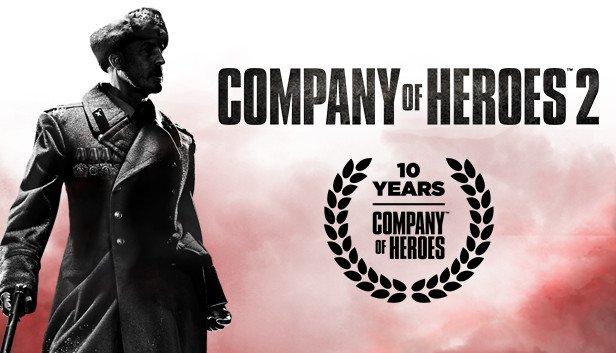 Descargar Company Of Heroes 2 Para Pc En Espanol Full Cdxgames