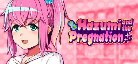 Descargar Hazumi and the Pregnation para PC en Español FULL - CDXGames